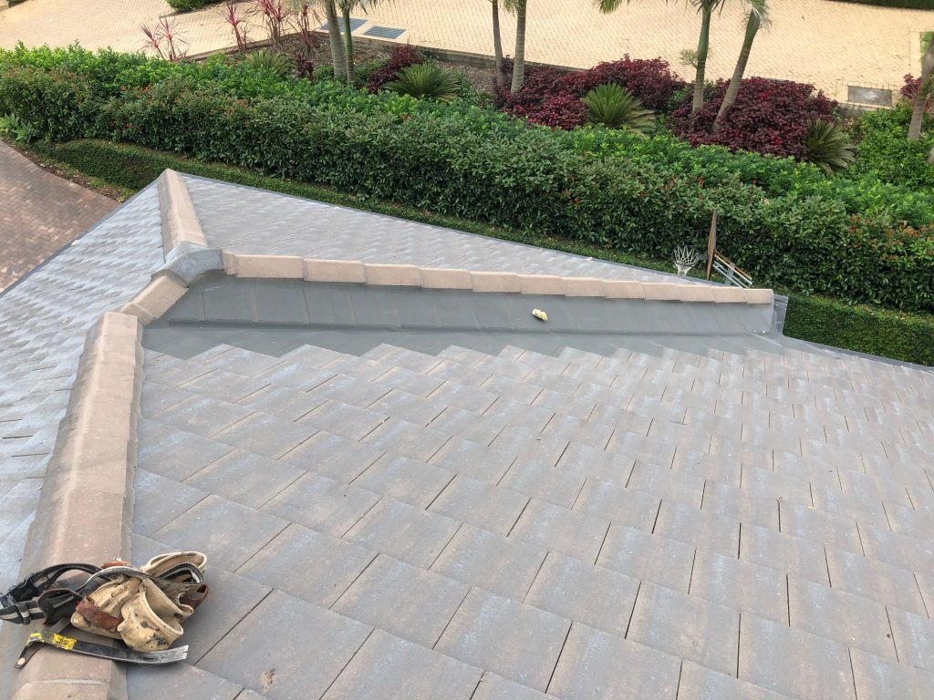 roofing-service-northern-beaches-sydney